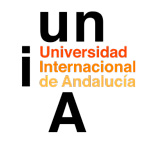 Universidad Internacional de Andalucia